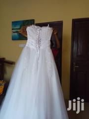 Wedding Dress | Wedding Wear for sale in Greater Accra, Achimota