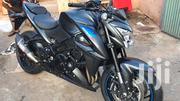 New Suzuki Sport 2018 | Motorcycles & Scooters for sale in Greater Accra, East Legon