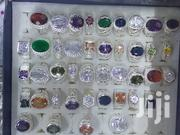 Silver Rings | Jewelry for sale in Greater Accra, East Legon