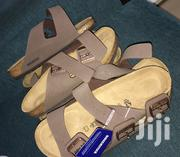 Original Birkenstock | Shoes for sale in Greater Accra, North Labone