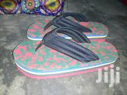 Slippers | Shoes for sale in Brong Ahafo, Techiman Municipal