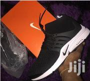 Nike Sneakers | Shoes for sale in Greater Accra, Mataheko
