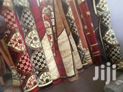 Carpet Thick Woolen Carpet | Home Accessories for sale in Greater Accra, East Legon