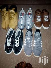 Affordable Sneakers/Shoes/Boots | Shoes for sale in Eastern Region, Kwahu East