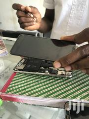 ANY iPhone SCREEN (Fixed at Your Location) | Accessories for Mobile Phones & Tablets for sale in Greater Accra, Accra Metropolitan