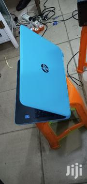 Laptop HP Pavilion 15 8GB Intel Core i3 HDD 500GB | Laptops & Computers for sale in Greater Accra, Accra Metropolitan