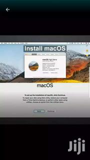 Macbook OS Installation | Software for sale in Greater Accra, Ga East Municipal