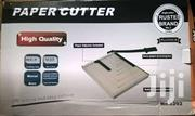 A3 & A4 Paper Cutter | Stationery for sale in Greater Accra, Accra Metropolitan