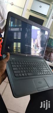 Laptop HP 240 4GB Intel Celeron HDD 500GB | Laptops & Computers for sale in Greater Accra, Accra Metropolitan