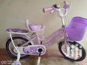 Bicycles for Kids | Toys for sale in Greater Accra, Kwashieman