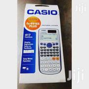 Casio Calculator | Stationery for sale in Greater Accra, Odorkor