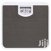 Bathroom Scale 130kg | Home Appliances for sale in Greater Accra, Roman Ridge