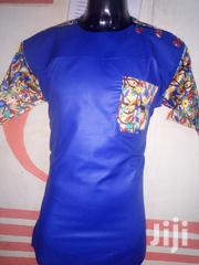 Men Shirts | Clothing for sale in Greater Accra, Nungua East