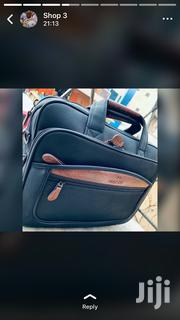 Omaya Side Bag | Bags for sale in Greater Accra, Alajo