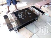 Centetr Tables   Furniture for sale in Greater Accra, Accra Metropolitan