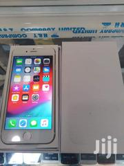 New Apple iPhone 6 64 GB | Mobile Phones for sale in Greater Accra, Abossey Okai
