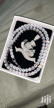Tennis Chain | Jewelry for sale in Greater Accra, Accra Metropolitan