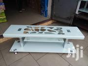 Center Tables | Furniture for sale in Greater Accra, Accra Metropolitan
