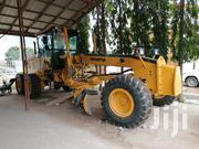 Shantui Grader SG21-3 On Promotion | Heavy Equipments for sale in Greater Accra, East Legon