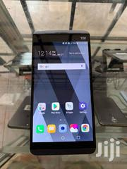 LG V20 64 GB | Mobile Phones for sale in Greater Accra, Abossey Okai