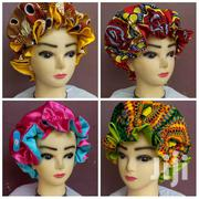 Hair Bonnets | Hair Beauty for sale in Greater Accra, Adenta Municipal
