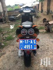Aprilia Sr | Motorcycles & Scooters for sale in Ashanti, Kumasi Metropolitan