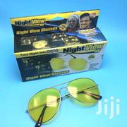 Night Vision Glasses For Driving | Other Services for sale in Western Region, Ahanta West