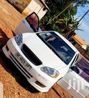 Toyota Corolla 2005 White | Cars for sale in Brong Ahafo, Kintampo North Municipal