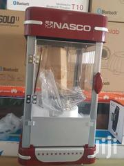 NASCO Popcorn Maker | Kitchen Appliances for sale in Greater Accra, Achimota