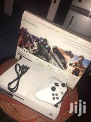 Xbox One S (FIFA 19,WW 2k19,GTA V) | Video Game Consoles for sale in Ashanti, Kumasi Metropolitan