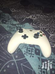 Xbox One S Controller | Video Game Consoles for sale in Ashanti, Kumasi Metropolitan