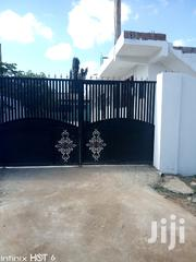 New Chamber And Hall Self Contained In Kasoa CP Junction For Rent | Houses & Apartments For Rent for sale in Central Region, Awutu-Senya