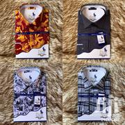 Ralph Lauren | Clothing for sale in Greater Accra, Achimota