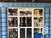 Selling A Boutique At New Market In Kasoa | Commercial Property For Sale for sale in Central Region, Awutu-Senya