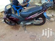 2005 | Motorcycles & Scooters for sale in Eastern Region, Kwahu South