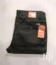 St.Philip Khaki Trousers | Clothing for sale in Greater Accra, Tema Metropolitan