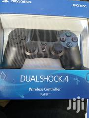 Dual Shock 4 Wireless Controller | Video Game Consoles for sale in Greater Accra, Osu