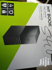 Desktop External 4tb | Computer Accessories  for sale in Greater Accra, Osu