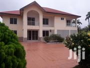 5 Bedrooms Self Compound House for Rent at East Legon | Houses & Apartments For Rent for sale in Greater Accra, East Legon