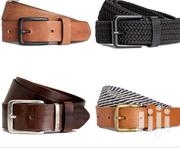 Designer Belt | Clothing Accessories for sale in Greater Accra, East Legon (Okponglo)