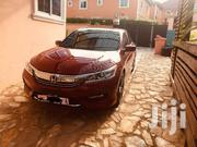 Honda Accord | Cars for sale in Greater Accra, Ga West Municipal