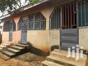 Chamber And Hall With Porch For Rent At Ablekuma Pentecost Juc. | Houses & Apartments For Rent for sale in Greater Accra, Kwashieman