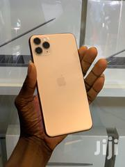 New Apple iPhone 11 Pro Max 64 GB Gold | Mobile Phones for sale in Volta Region, Ho West
