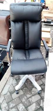 Swivle Chairs Exercurtive | Furniture for sale in Greater Accra, Accra Metropolitan