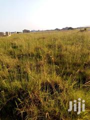 2 Plot at Valley View Oyibi | Land & Plots For Sale for sale in Greater Accra, North Kaneshie