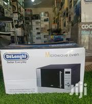 20.Ltr Microwave Oven(UK) | Kitchen Appliances for sale in Greater Accra, Accra new Town