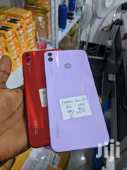 Huawei Honor 8x 128 GB Red | Mobile Phones for sale in Greater Accra, Accra Metropolitan