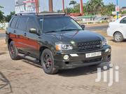 Toyota Highlander 2006 V6 | Cars for sale in Greater Accra, Asylum Down