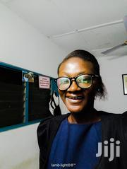 Teach in China Now | Teaching CVs for sale in Greater Accra, East Legon