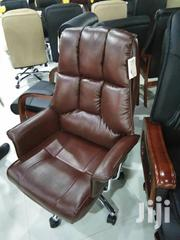 Office Executive Chair | Furniture for sale in Greater Accra, Accra Metropolitan